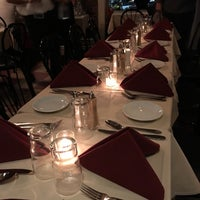 Photo taken at Piccolo Angolo by Andrea M. on 11/15/2017