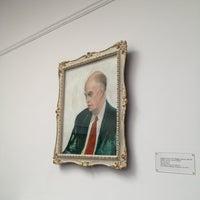 10/13/2013 tarihinde Andrea M.ziyaretçi tarafından Former Location of Edward Hopper's Studio (1913−1967)'de çekilen fotoğraf