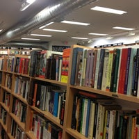 Photo taken at BMV Books by Anthony D. on 2/2/2013