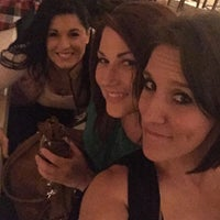 Photo taken at Buffalo Creek Winery by Jenn S. on 1/30/2016
