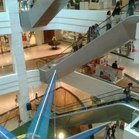 Photo taken at Boulevard Shopping by João C. on 1/19/2013