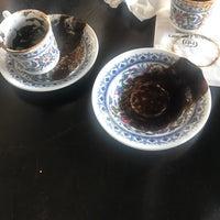Foto tirada no(a) Hilmi Beken Restaurant por Snm em 3/31/2018