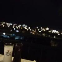 6/27/2018 tarihinde Belkız Ü.ziyaretçi tarafından Şahin Tepesi Restaurant Marmaris'de çekilen fotoğraf