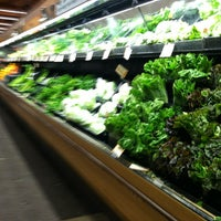 Photo taken at Wegmans by Ryan H. on 2/8/2013