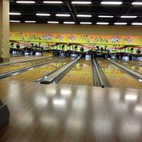 1/31/2013 tarihinde Sbc M.ziyaretçi tarafından Forum Bowling'de çekilen fotoğraf