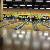 2/1/2013 tarihinde Sbc M.ziyaretçi tarafından Forum Bowling'de çekilen fotoğraf