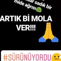 Photo taken at EDOK Eğitim ve Doktrin Komutanlığı by Burak K. on 11/8/2017