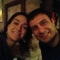 Photo taken at Café da Corte by Nicole O. on 1/26/2013