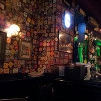 Photo taken at John Gilroy's Pub by Александр З. on 2/9/2013