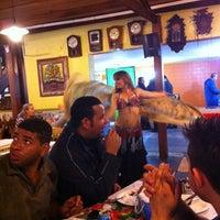 Foto tirada no(a) Sr Glutton Restaurante e  Pizzaria por Geraldo S. em 6/25/2013