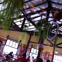 Foto tirada no(a) Sr Glutton Restaurante e  Pizzaria por Geraldo S. em 2/15/2013