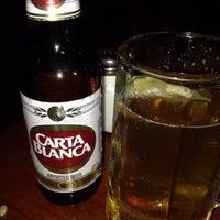 Foto tomada en La Parrilla Mexican Restaurant por TheDaddyBadger el 8/29/2015