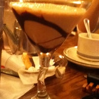 Photo taken at Teddy's Restaurant by Cathy J. on 1/19/2013