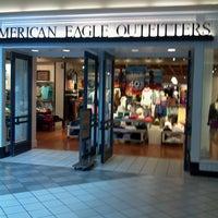Photo taken at Dayton Mall by Brian C. on 5/27/2013