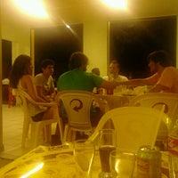 Foto tirada no(a) Bar Do Tomio por Camila T. em 3/9/2013