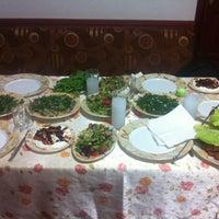 3/9/2013 tarihinde Yavuz D.ziyaretçi tarafından Mevsim Apart'de çekilen fotoğraf