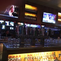 Photo taken at Miller's Lombard Alehouse by Dima S. on 11/14/2016