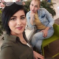 Photo taken at Pidem by Ömür K. on 5/1/2018