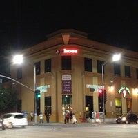 Photo taken at Starbucks by Ed F. on 7/14/2013