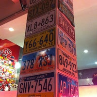 Foto tirada no(a) Garage Burger por aLx em 12/31/2012