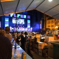 Photo taken at Plaza del ayuntamiento by David M. on 8/14/2017
