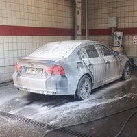 Photo taken at Car Wax Brandium by Ahmet M. on 7/15/2014