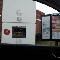 Photo taken at McDonald's by Jack C. on 1/13/2013