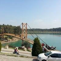 Photo taken at Adana by Kenan U. on 4/30/2013