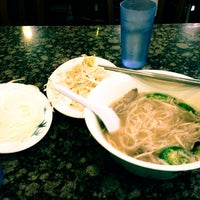 Photo taken at PHO 21 - Western by Abbie-Jane B. on 12/26/2013