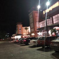 Photo taken at Centro Comercial Flores del Lago by Carlos J. on 2/3/2018