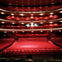 Photo taken at Fox Cities Performing Arts Center by Kristopher D. on 2/8/2013