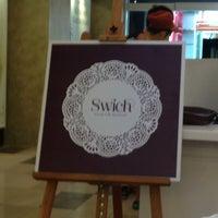 Photo taken at Switchblade™ Kuala Lumpur by edward o. on 6/30/2013
