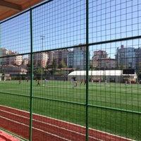 4/13/2013 tarihinde Ayhan I.ziyaretçi tarafından Beşiktaş Çilekli Tesisleri'de çekilen fotoğraf