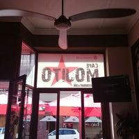 Cafe Mojito Cape Town Happy Hour