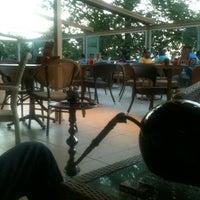 Photo taken at Coffee House by Ramiz K. on 5/19/2013