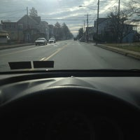 Photo taken at Highspire, PA by Jennifer R. on 3/26/2013