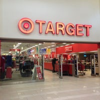 Photo taken at Target by Chad S. on 4/5/2013