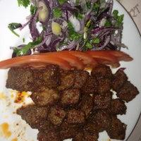 Photo taken at Güzelyurt Restaurant by Hande H. on 2/19/2013