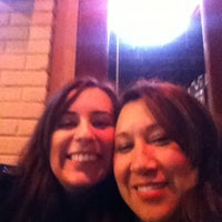 Photo taken at Extreme Sports Bar & Grill by Patricia L. on 2/2/2013