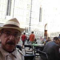 Foto scattata a Smalzi Firenze da Edson C. il 10/21/2015
