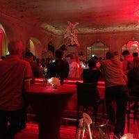 Das Foto wurde bei Falk's Bar von Manuel R. am 6/8/2013 aufgenommen