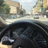 Photo taken at Aklar İnşaat by Enes D. on 8/30/2018