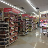 Seafood city supermarket 3890 s maryland pkwy for Fish market las vegas