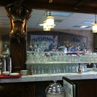 Photo taken at Norm's News by Seth G. on 2/15/2013