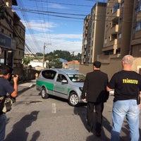 Photo taken at Secretaria de Transportes e Vias Públicas by Domingos M. on 2/7/2017