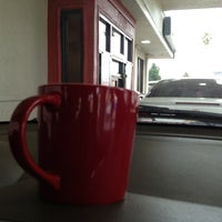 Photo taken at Jack in the Box by Phillip G. on 3/3/2013