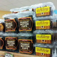 Photo taken at Trader Joe's by Salvador G. on 1/20/2013