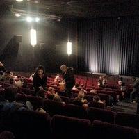 Das Foto wurde bei Cinecittà von Tuuba am 1/19/2013 aufgenommen