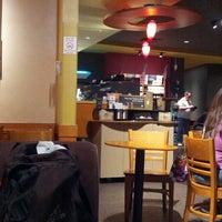 Photo taken at Starbucks by Ariff M. on 2/11/2013