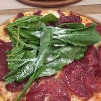 1/20/2018 tarihinde Kubra S.ziyaretçi tarafından Pizza Locale'de çekilen fotoğraf